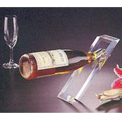 Buy cheap Alcoholic drinks and... 200207250071_S product