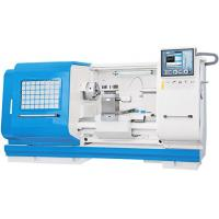 Buy cheap Common CNC Lathe Product PTENC630A/800A/940A product