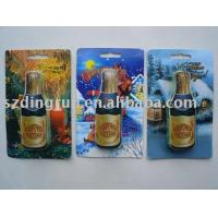 Buy cheap DR-CP-006 from wholesalers