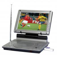 9_portable_dvd_tv_mp4_divx_usb_card_reader_with_build_in_lithium_battery.jpg