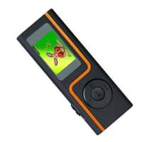 Buy cheap MP3 Player Name:R-890 product