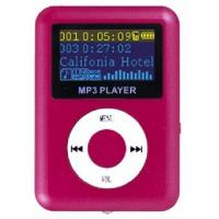 Buy cheap MP3 Player Name:R-981S product