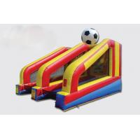 SPORTS GAMES Soccer