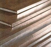 [Plate] [Plate] Alloy steel plate