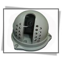 Buy cheap Dome CCD camera HT-DM810 from Wholesalers