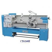 Buy cheap HORIZONTAL  LATHES PRECISION GAP-BED LATHE product