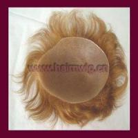 Wig Toupees Hair Piece 61