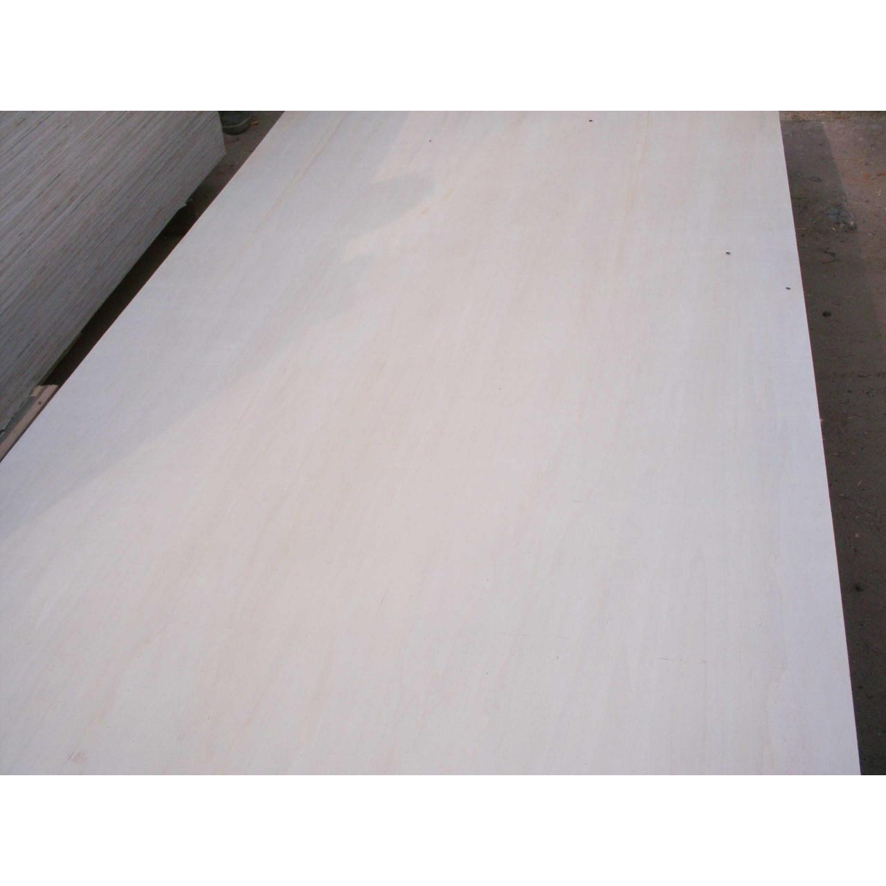 Buy cheap Plywood POPLAR PLYWOOD product