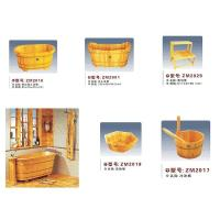 Furniture With Basin Quality Furniture With Basin For Sale