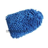 Buy cheap wash mitt product