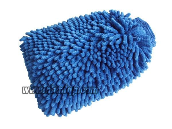 Quality wash mitt for sale