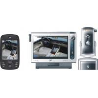 Buy cheap Security Controlling System-Pre-alarmor product