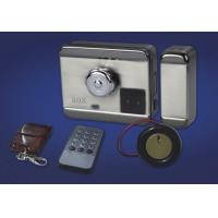 Buy cheap Electric Locks for Intercom System - RD-228 product