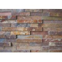Buy cheap Culture Stone JY-S-001 from Wholesalers