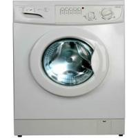 Buy cheap Tumble Dryer front loading washer product