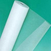 Buy cheap Window Screening product