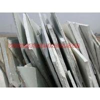 Buy cheap crazy paving crazy paving product