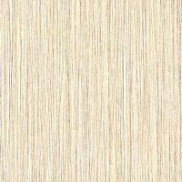 Buy cheap NATURAL STONE SERIES product