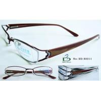 Buy cheap SELL WELL FRAMES Product Name :stainless steel&acetate frames product