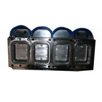 Buy cheap Moulds Rectangular Tub Mould product
