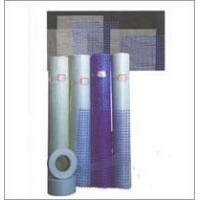 Buy cheap Wireproducts Coatedalkaline-resistant(AR)fiberglassmesh from Wholesalers