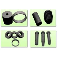 Buy cheap Unshaped graphite products (picture) from Wholesalers