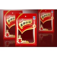 Buy cheap Red sugar Lee Yimu pure brown sugar product