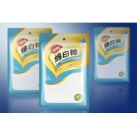 Buy cheap White sugar Lee Chun Mian sugar product