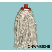 Buy cheap WATER SOPPING MOP SERIES product