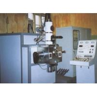 Buy cheap Electron Beam Welding product