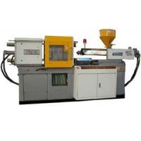 Buy cheap Plastic Machinery SZ-63/400 from Wholesalers
