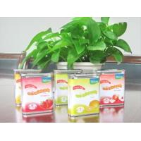Buy cheap [Xylitol Candy] product