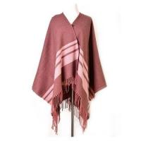 Buy cheap Best selling viscose shawl for sale product
