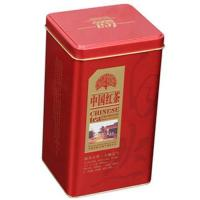 Buy cheap Food Packaging Tins coffee and tea canisters F02008 Tea Tins product
