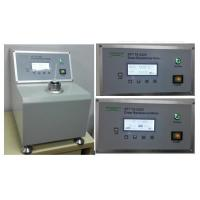 Buy cheap Draw Resistance Meter (Model:SFT T5-5323 ) from wholesalers