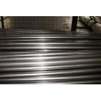 Buy cheap Precision Cold Rolled Tube from Wholesalers