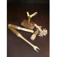 Buy cheap Whittling Course - Oxfordshire product