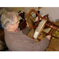 Buy cheap Weekend Upholstery Courses - Oxfordshire & Berkshire Borders product