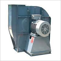 Buy cheap Centrifugal Fan product