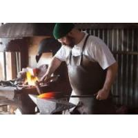 Buy cheap Kitchen knife making course - Kent product