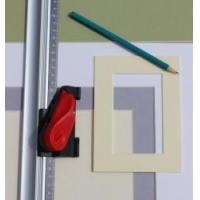 Buy cheap Introduction to Mount Cutting - West Sussex product