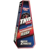 Buy cheap TKO Products #689 TKO Automatic Transmission Flush 2 Step 689 product