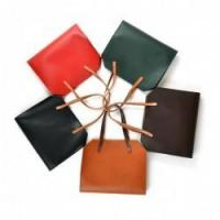 Buy cheap Hand-stitched leather tote, satchel or messenger bag course - Pembrokeshire product
