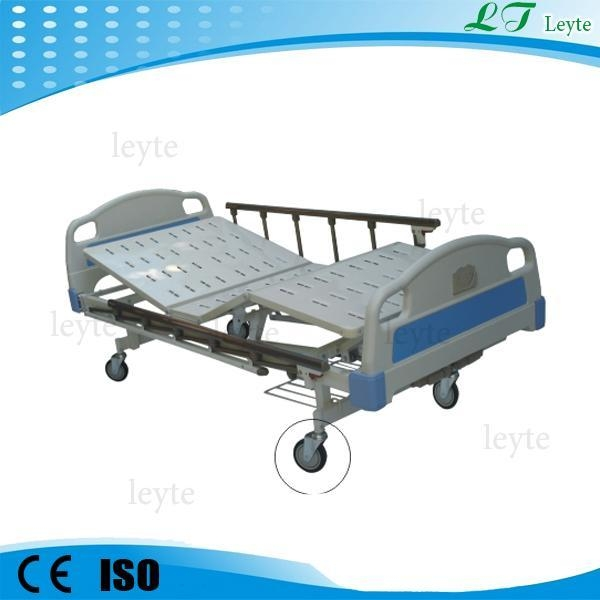K A328A home hospital bed dimensions sizes