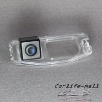 Rear camera for Honda Odyssey 2009