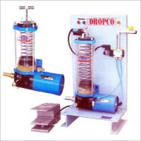 Buy cheap Pneumatic Grease Pump product