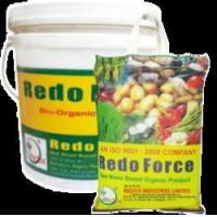 Buy cheap Redo Force Fertilizers product