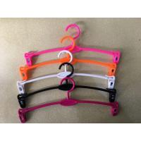 Buy cheap Underwear hanger,Lingerie hanger product