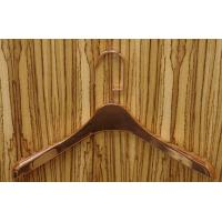 Buy cheap Rosy gold women plastic hanger or as your request product