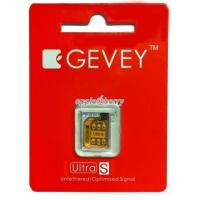 Buy cheap iPhone 4S Gevey Ultra S sim F981 Chipset product
